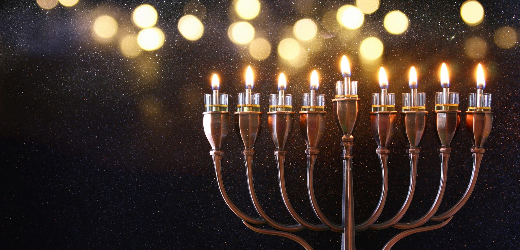 & What Lighting Hanukkah Candles Means to Me | Jewish Federation azcodes.com
