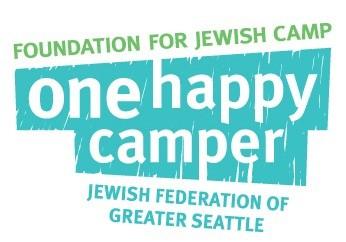 One Happy Camper First-Time Camper Incentive Grants | Jewish